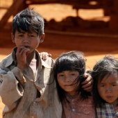 children-in-cambodia