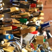 locks-prague-czech-republic