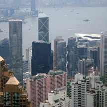 hong-kong-view-the-peak
