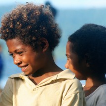 children-west-papua-raja-ampat
