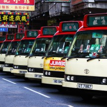 hong-kong-busses