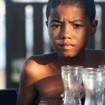 portrait-boy-brazil