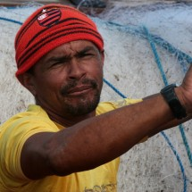 portrait-fisherman-brazil