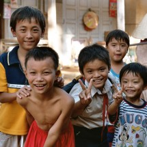 smiling-children-vietnam