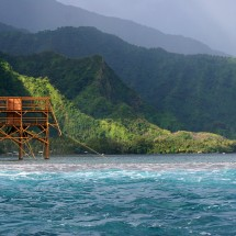 teahupoo-tahiti-judging-tower