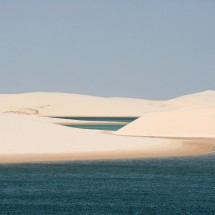 sand-dunes-brazil