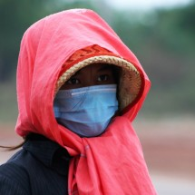 protection-against-pollution-cambodia