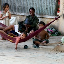family-living-poverty-cambodia