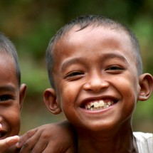portrait-smiling-boy-cambodia
