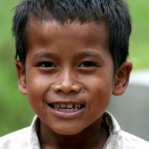 portrait-boy-cambodia