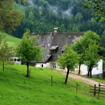 landscape-lower-austria