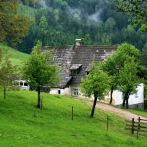 landscape-lower-austria