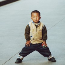 beijing-china-boy-tai-chi