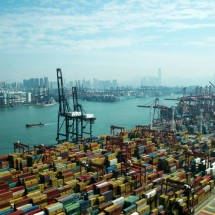hong-kong-freight-harbour