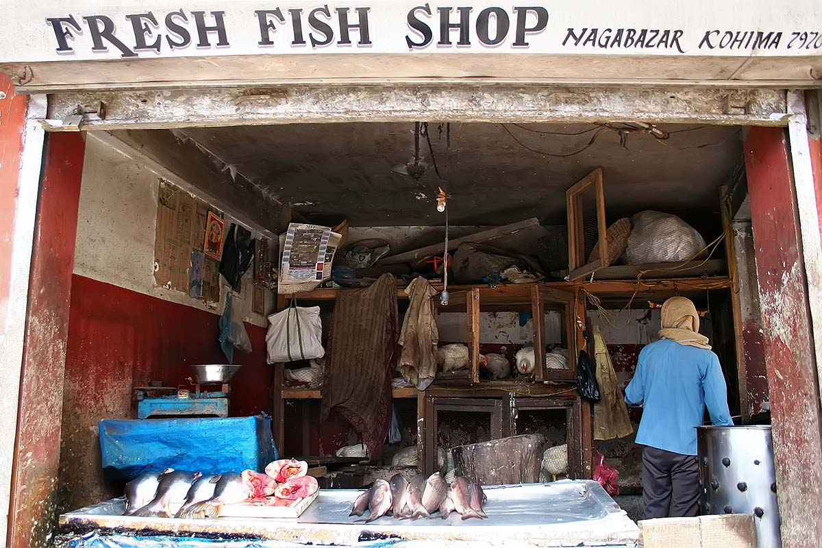 fish-shop-kohima-nagaland-india