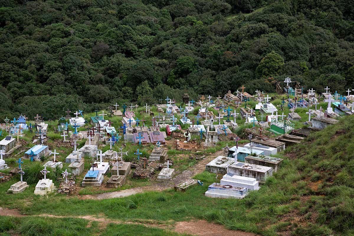 graveyard-guwahati-assam-india