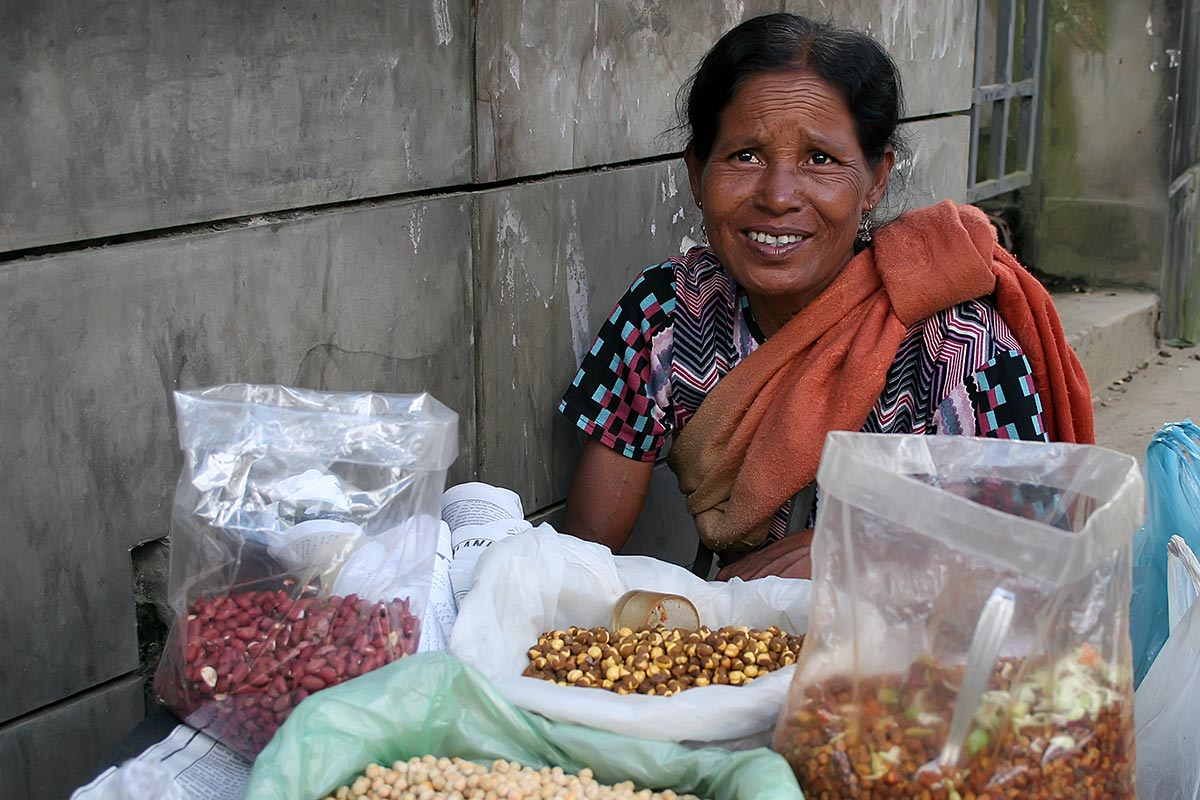 market-woman-dimapur-nagaland-india