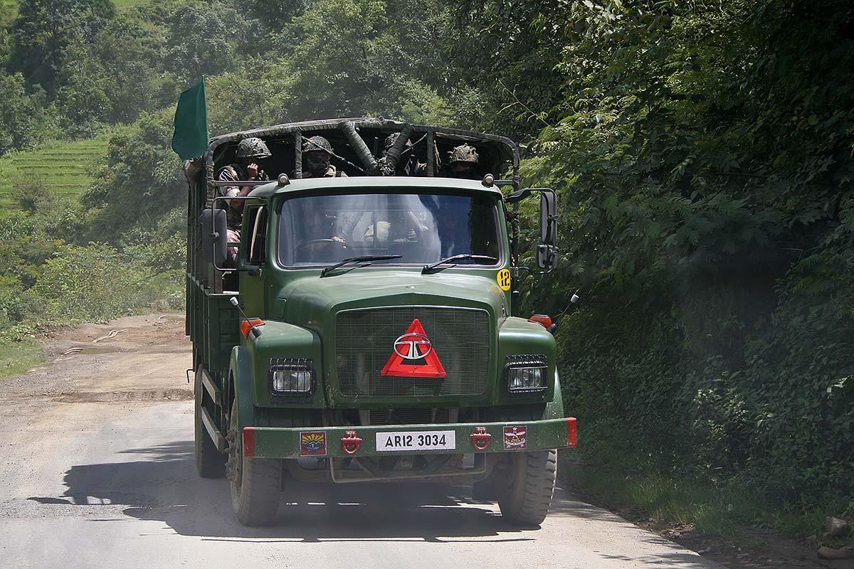 military-truck-nagaland-india