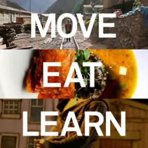 move-eat-learn-documentary-video