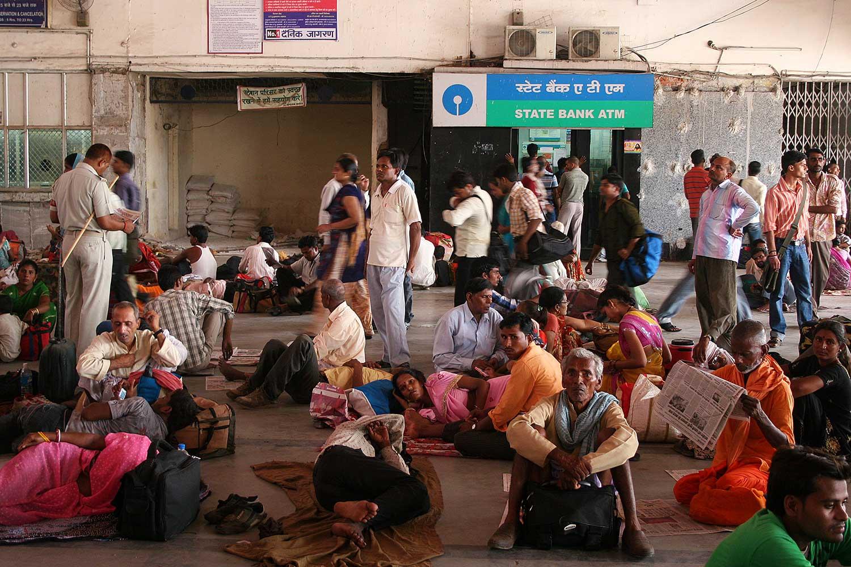 train-station-varanasi-india-1