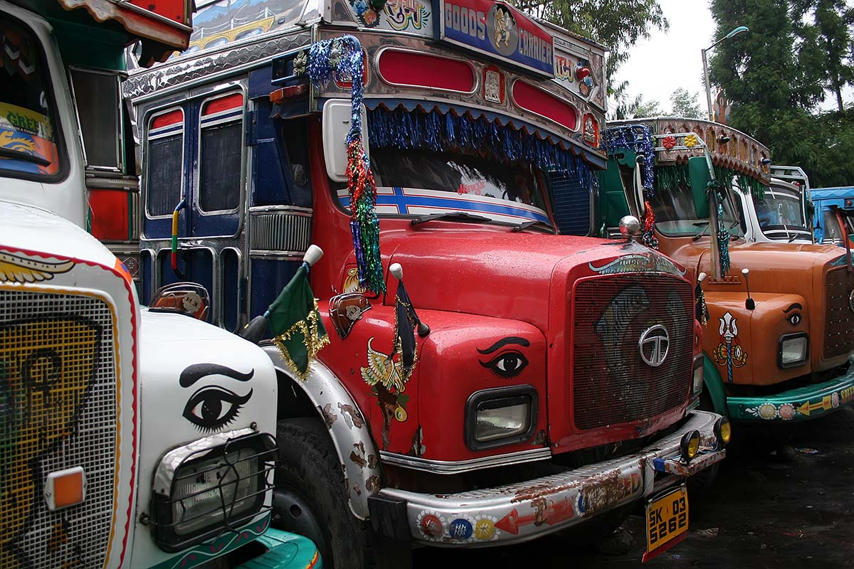 transport-trucks-kohima-nagaland-india