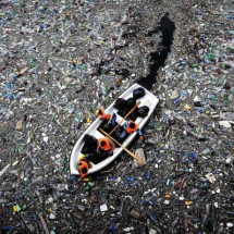 Photo source: http://greatpacificgarbagepatch.info/