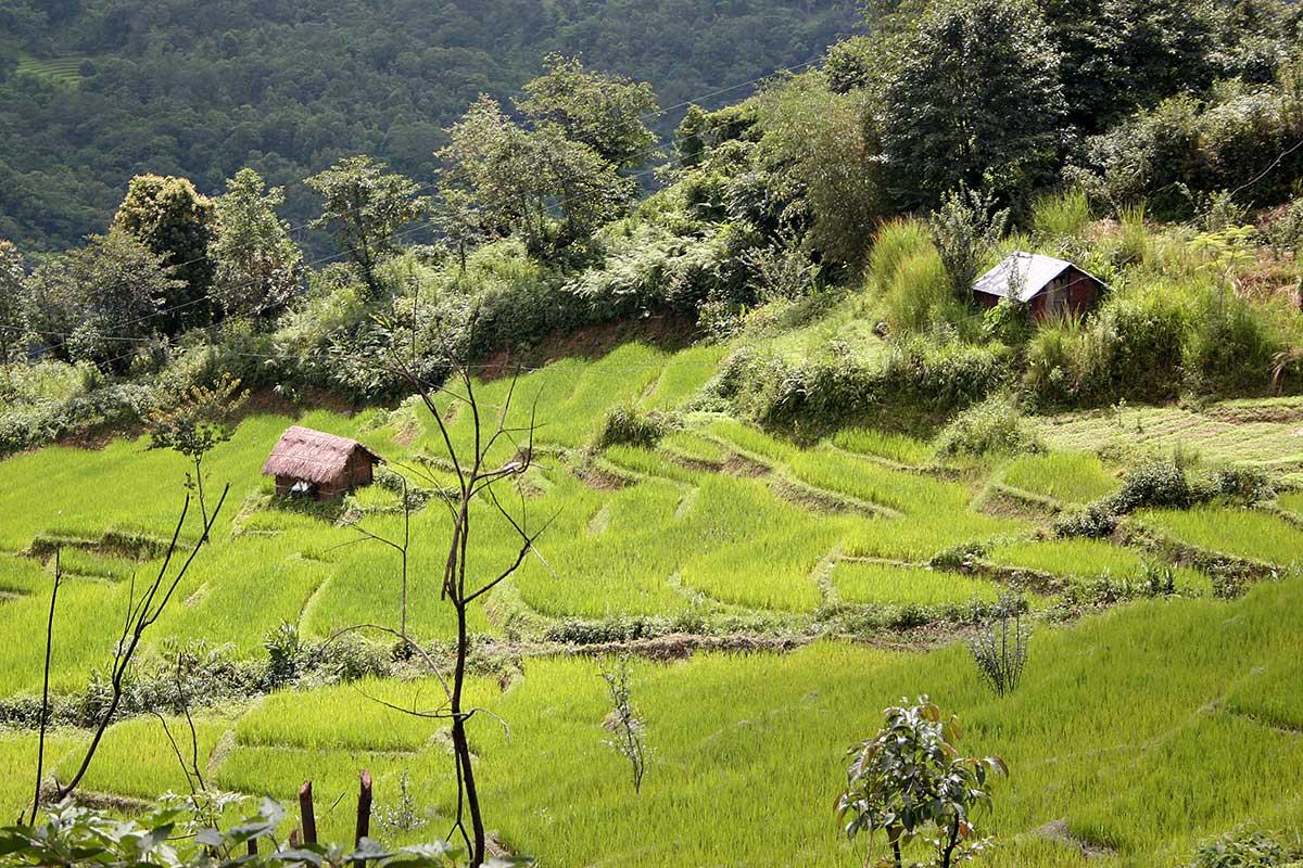 landscape-imphal-manipur-india