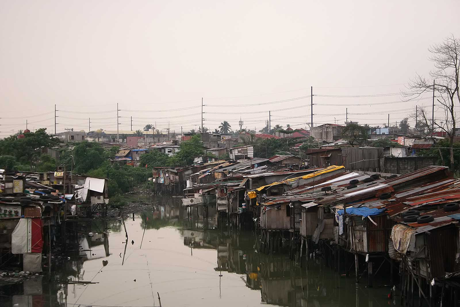manila-slums-poverty-philippines-1