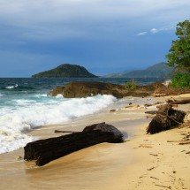 beach-paradise-indonesia-tropical-island-2