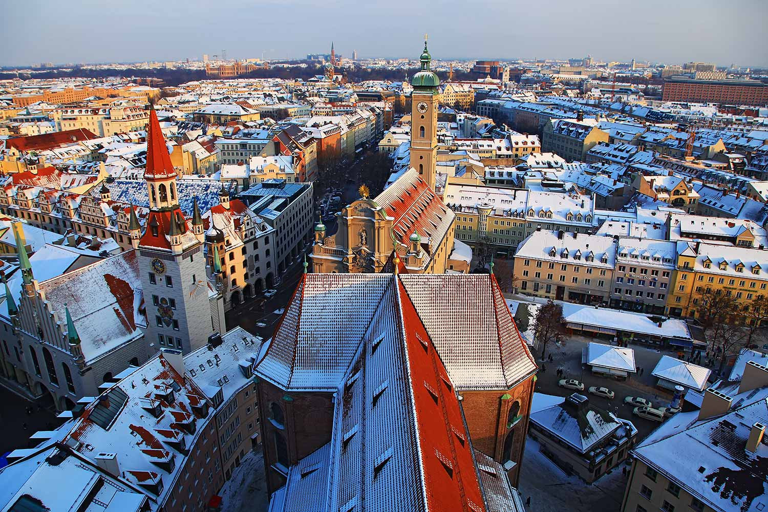 munich-from-above-germany-1