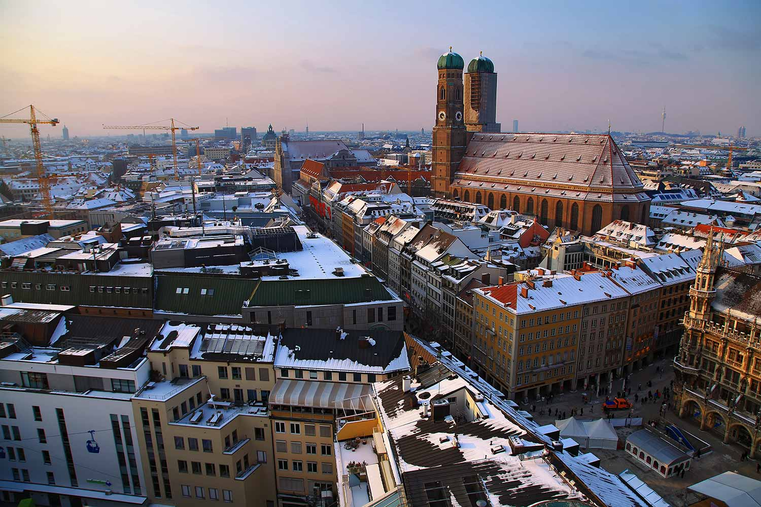 munich-from-above-germany-2
