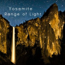 yosemite-shawn-reeder-range-of-light