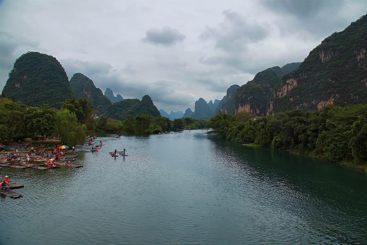 Lijiang-River-Yangshou-Guangxi-China-1