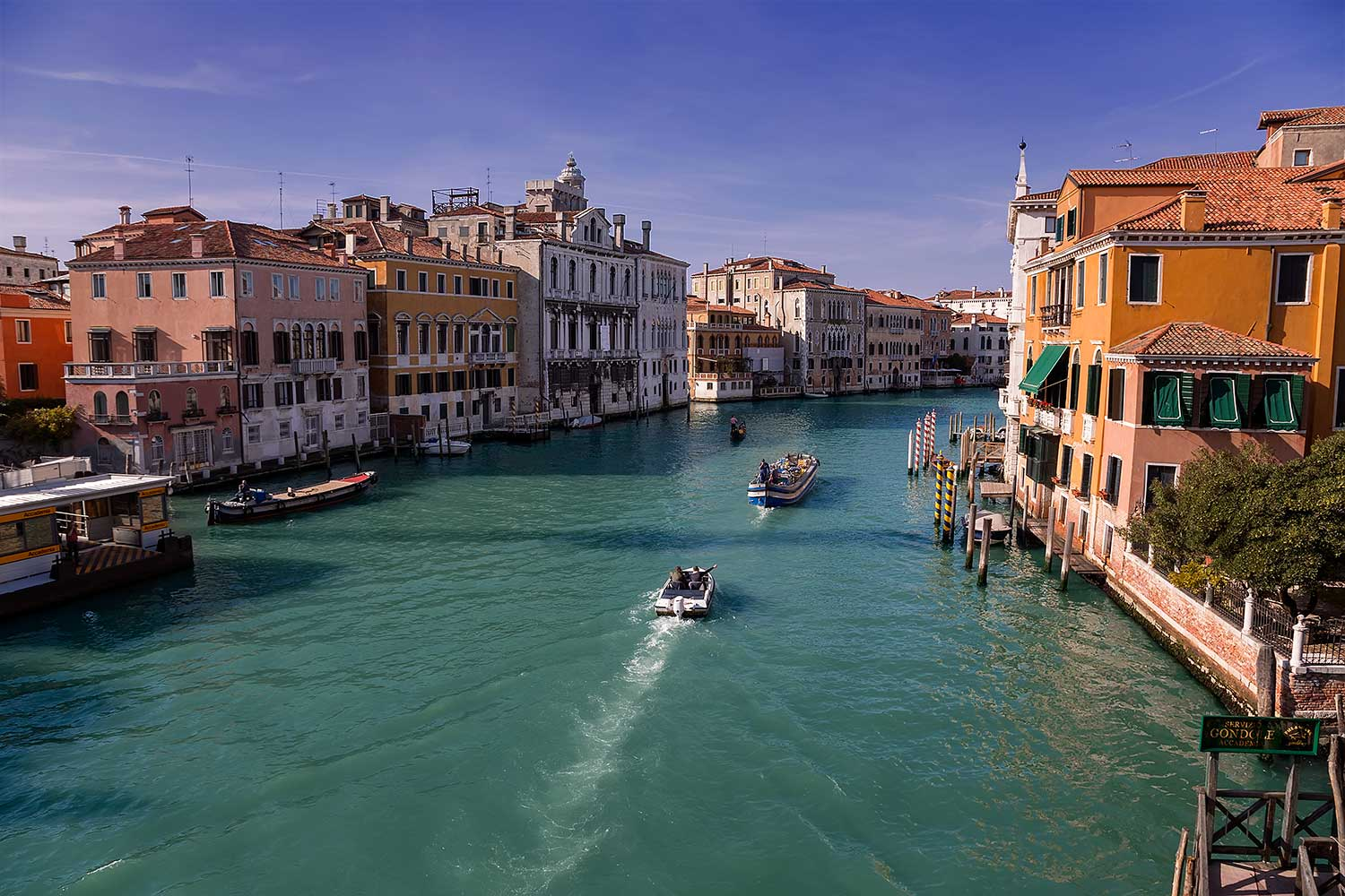 venice-canal-view-italy