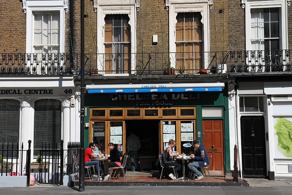 london-coffee-house-side-street-uk