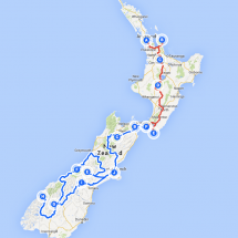 route-new-zealand-one-month-trip-featured