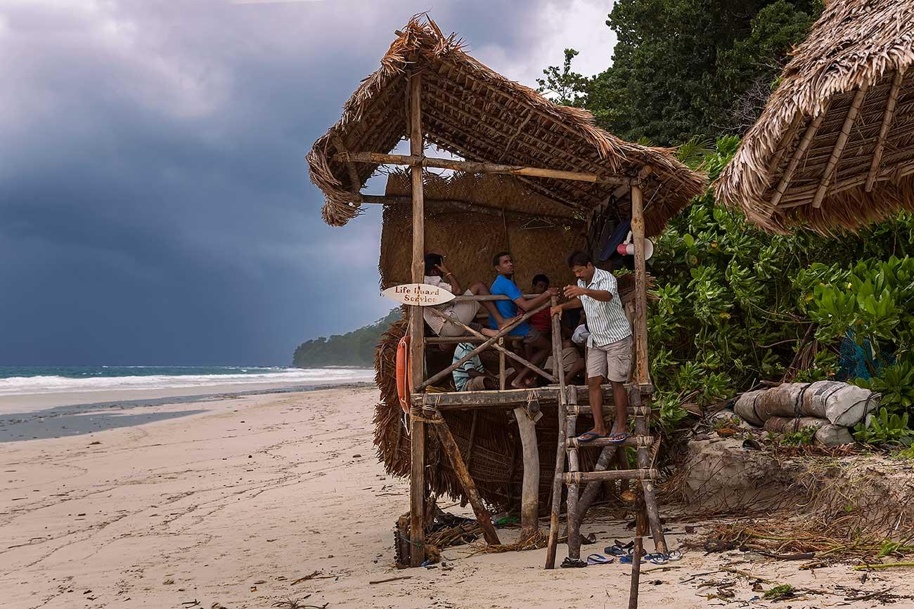 havelock-island-radhanagar-beach-andaman-islands-india