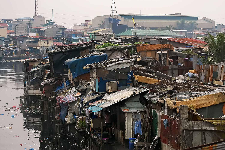 manila-slums-philippines