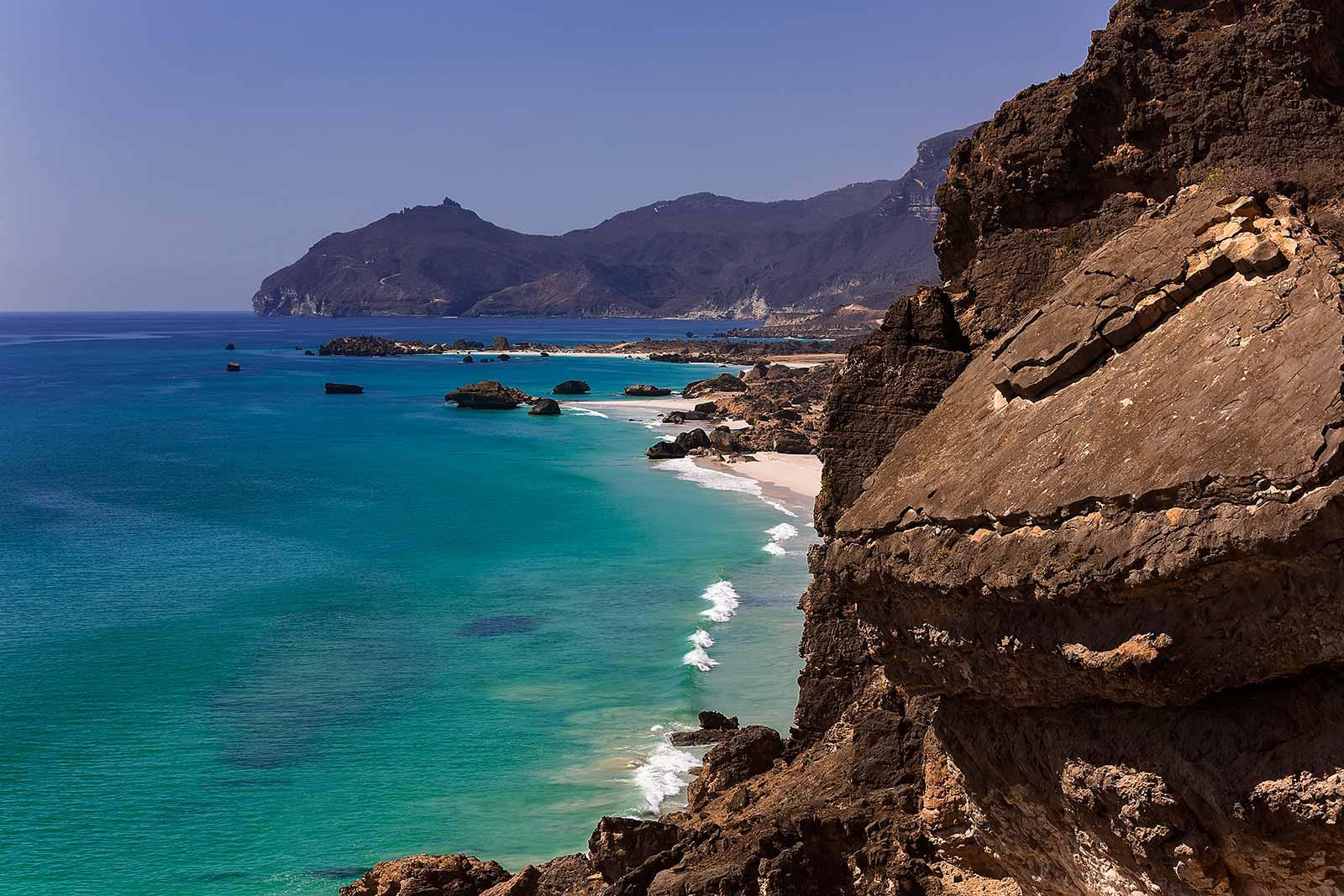 beach-landscape-east-salalah-oman