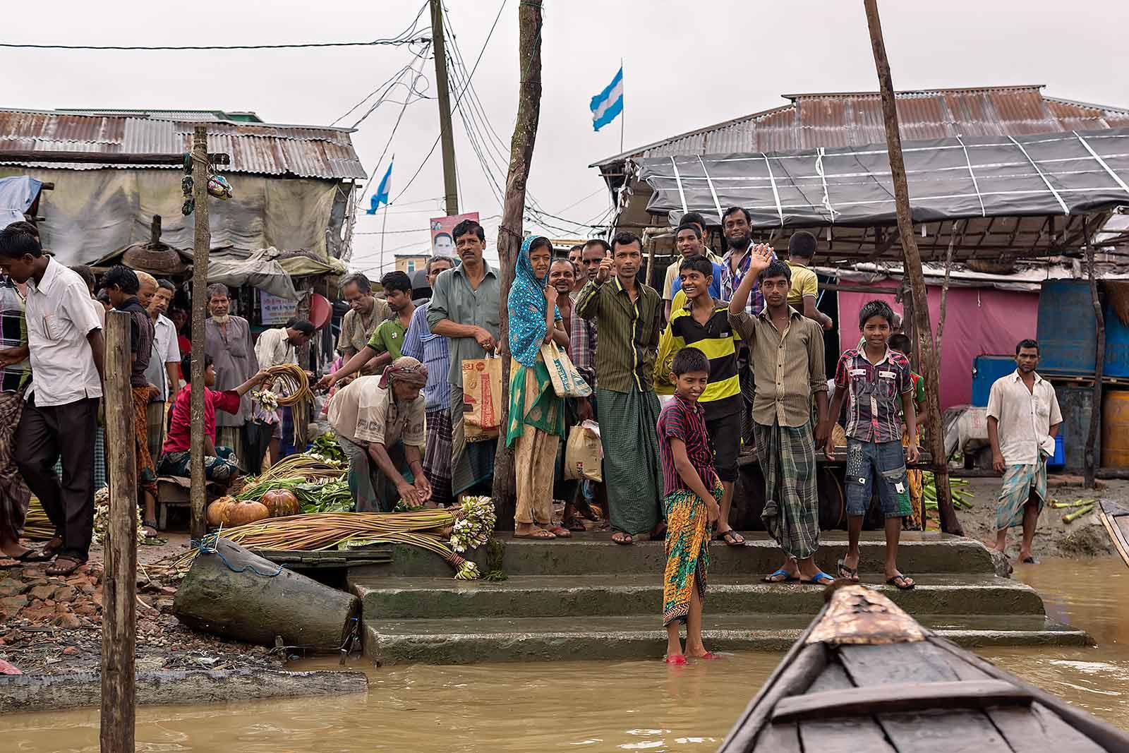 boat-canal-swarupkathi-bangladesh-1