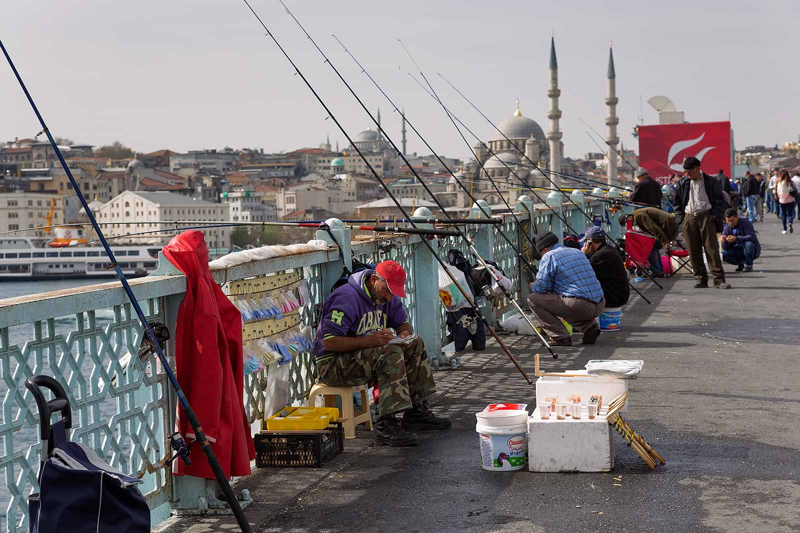 fishermen-galata-bridge-istanbul-turkey