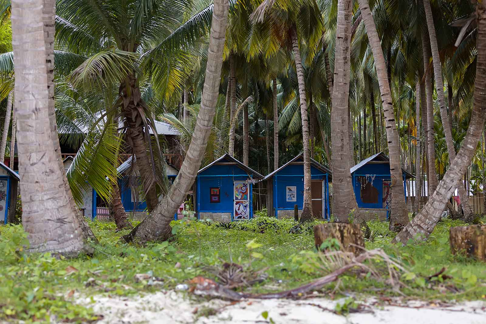 havelock-andaman-islands-accomodation-hotel-india