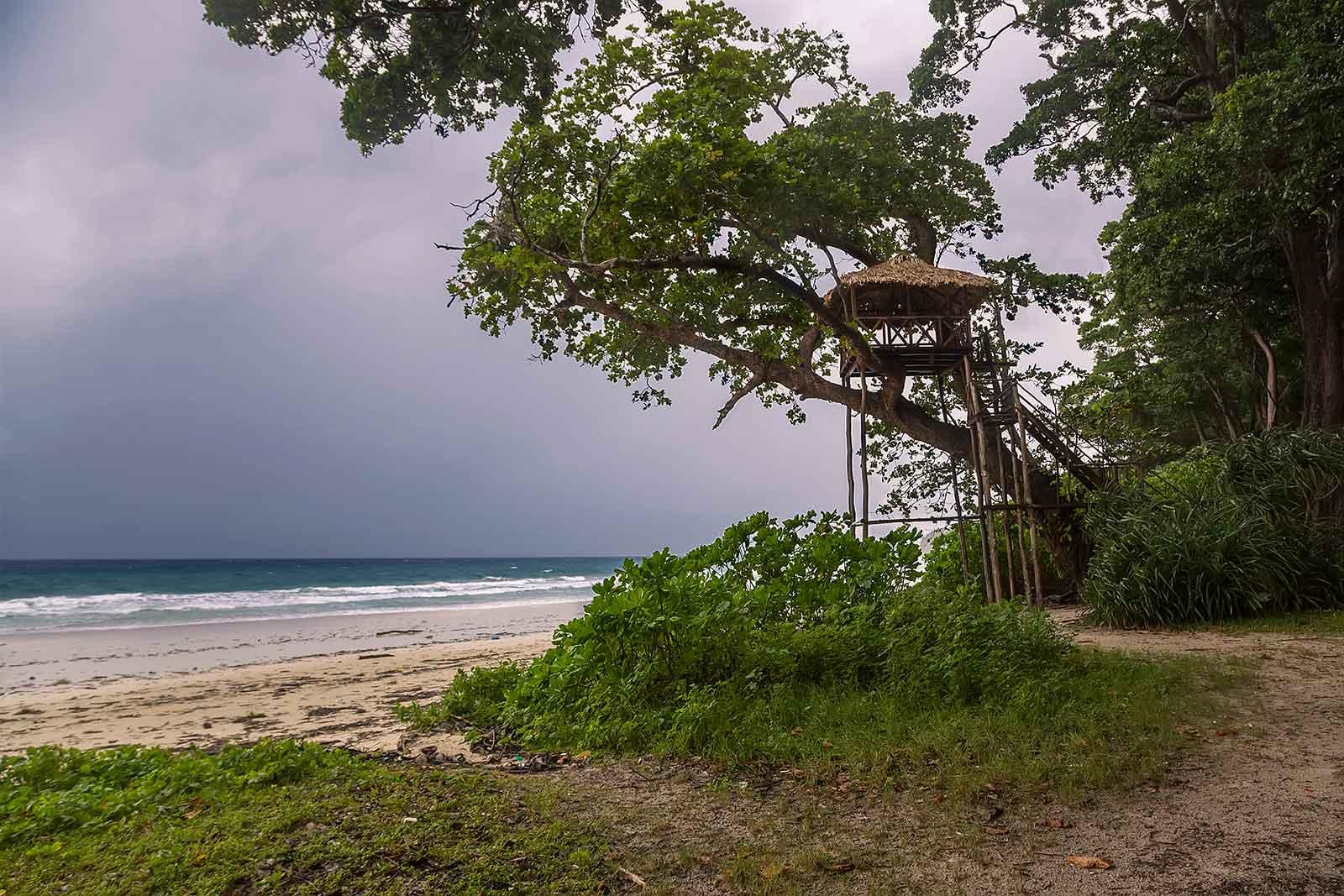 havelock-andaman-islands-elephant-beach-india