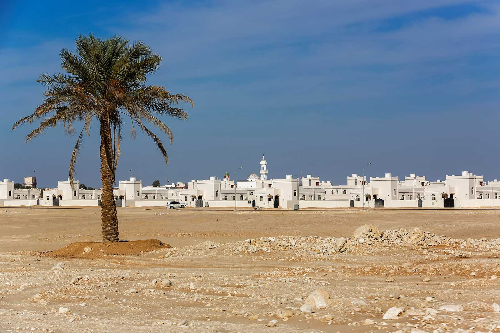 muqshin-desert-oman
