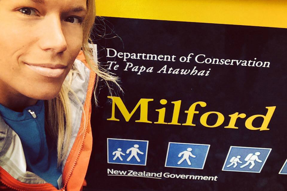 nisa-maier-milford-track-new-zealand