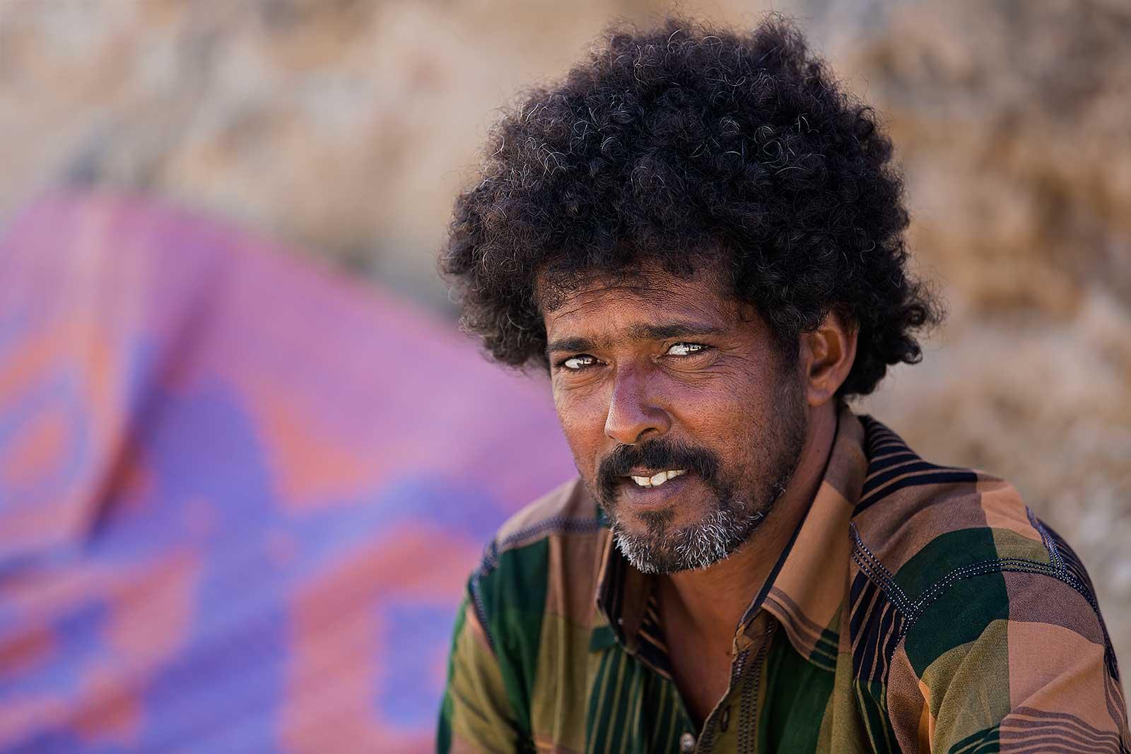 portrait-man-west-salalah-oman