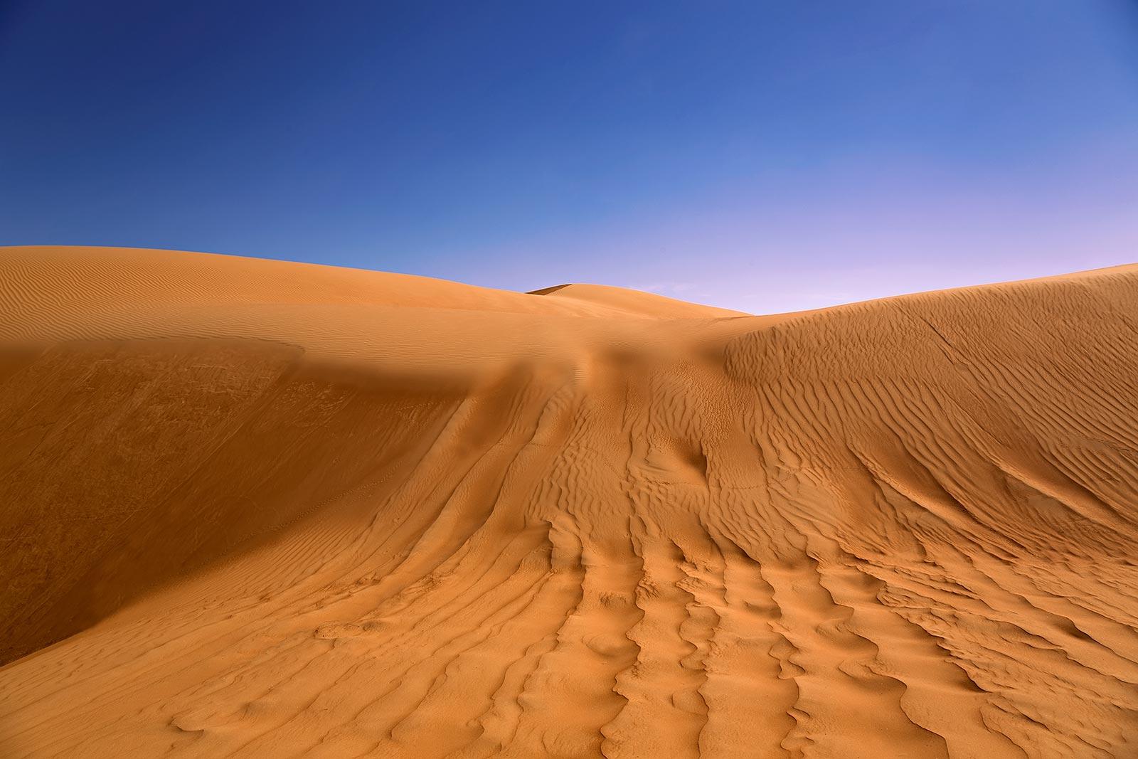 rub-al-khali-sand-dunes-desert-oman