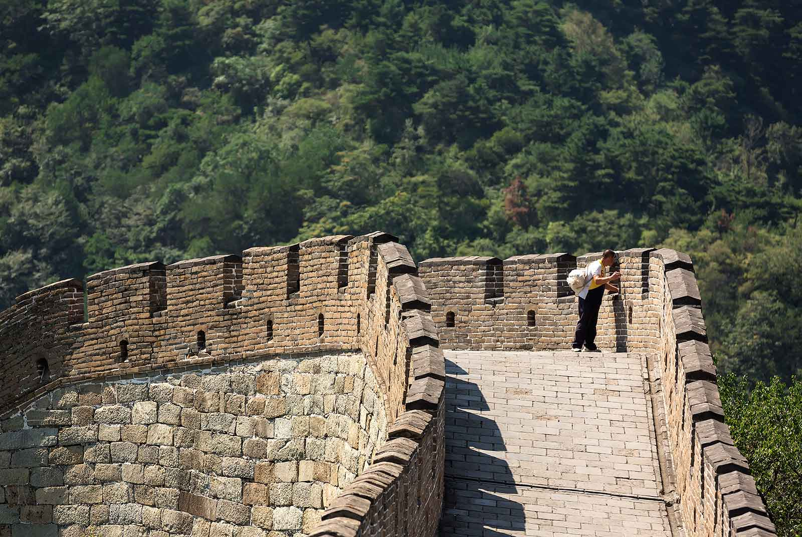 great-wall-china-beijing-5