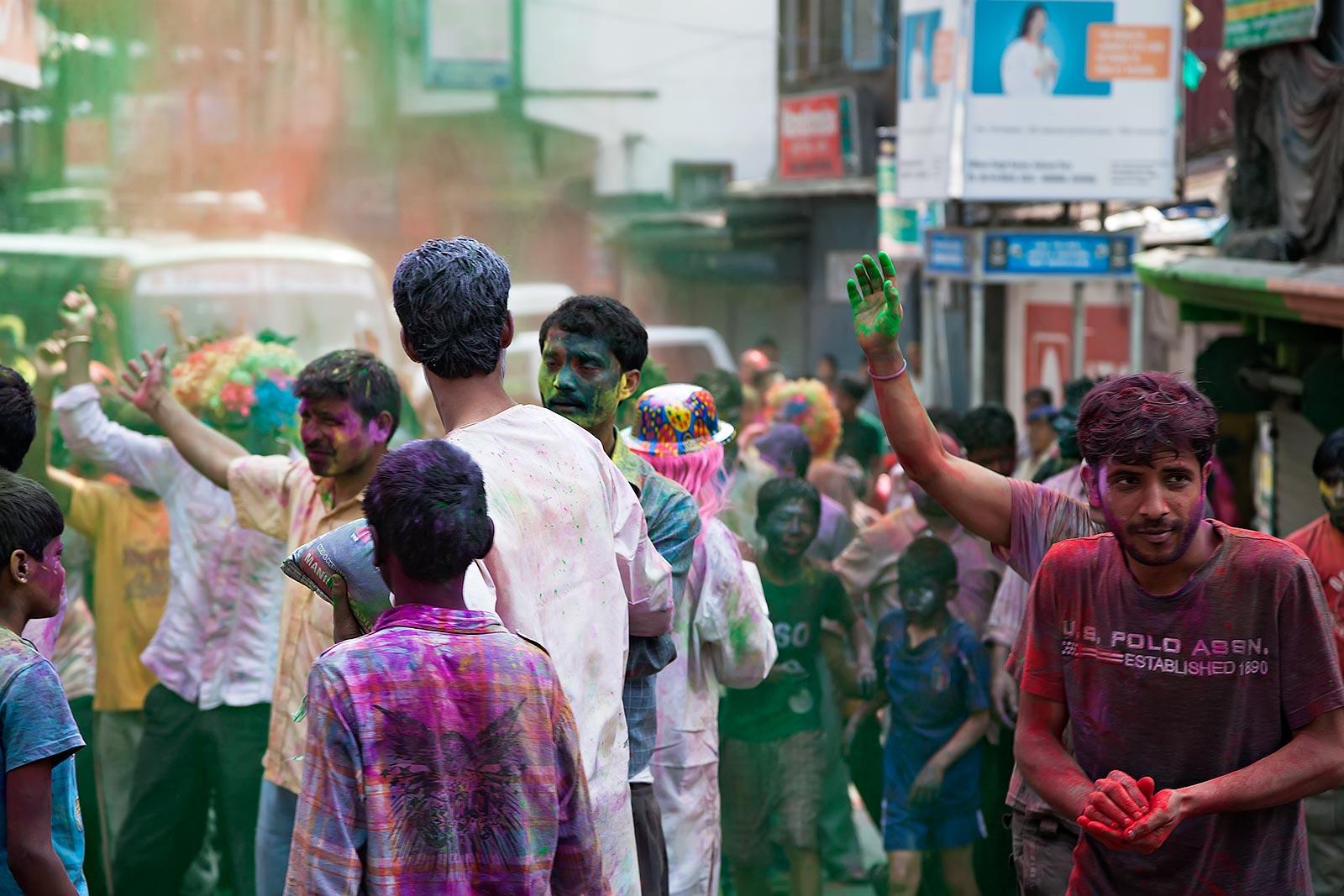 holi-festival-celebration-india-kalimpong-1