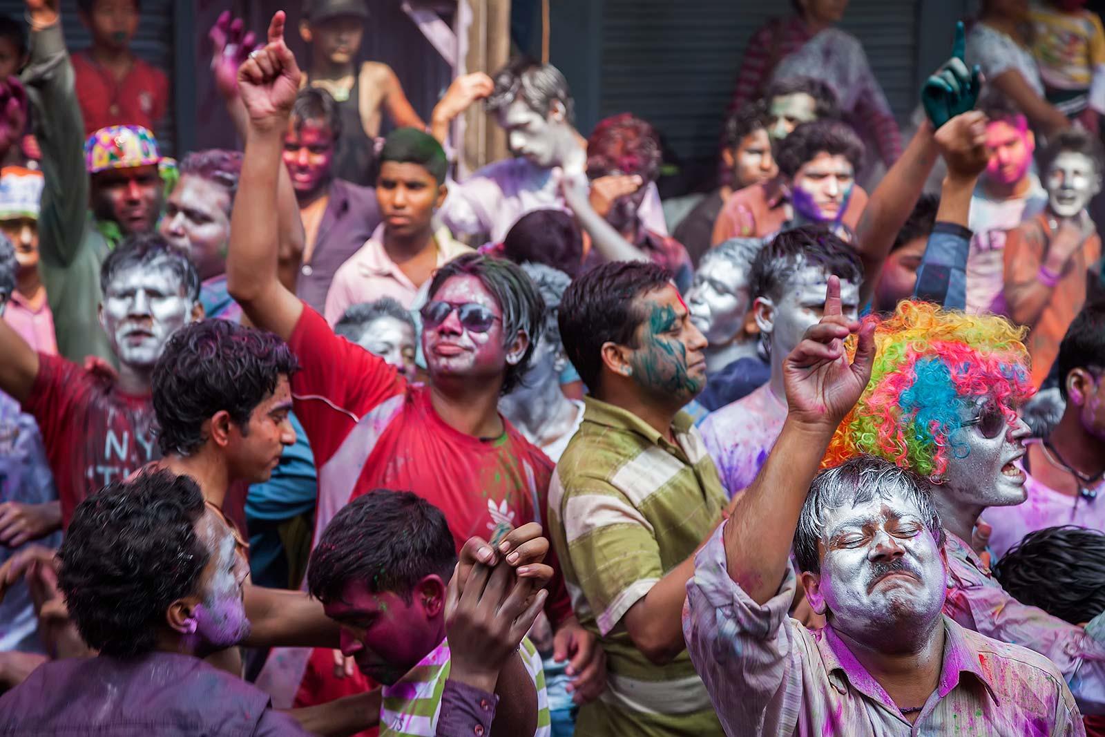 holi-festival-celebration-india-kalimpong-2